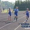 6-6-13_Jr_Striders_Hersheys_meet_1 jpg (90)