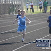 6-6-13_Jr_Striders_Hersheys_meet_1 jpg (142)
