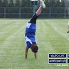 6-6-13_Jr_Striders_Hersheys_meet_1 jpg (16)