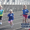 6-6-13_Jr_Striders_Hersheys_meet_1 jpg (120)