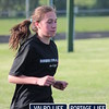 6-6-13_Jr_Striders_Hersheys_meet_1 jpg (73)