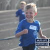 6-6-13_Jr_Striders_Hersheys_meet_1 jpg (148)