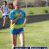 6-6-13_Jr_Striders_Hersheys_meet_1 jpg (72)