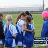 6-6-13_Jr_Striders_Hersheys_meet_1 jpg (4)