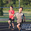 6-6-13_Jr_Striders_Hersheys_meet_1 jpg (274)