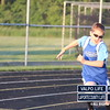 6-6-13_Jr_Striders_Hersheys_meet_1 jpg (276)