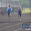 6-6-13_Jr_Striders_Hersheys_meet_1 jpg (81)