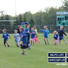 6-6-13_Jr_Striders_Hersheys_meet_1 jpg (14)
