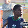 6-6-13_Jr_Striders_Hersheys_meet_1 jpg (185)