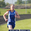 6-6-13_Jr_Striders_Hersheys_meet_1 jpg (75)