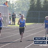 6-6-13_Jr_Striders_Hersheys_meet_1 jpg (175)