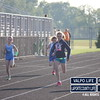 6-6-13_Jr_Striders_Hersheys_meet_1 jpg (191)