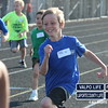 6-6-13_Jr_Striders_Hersheys_meet_1 jpg (132)