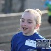 6-6-13_Jr_Striders_Hersheys_meet_1 jpg (123)