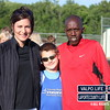 6-6-13_Jr_Striders_Hersheys_meet_1 jpg (129)