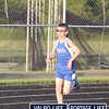 6-6-13_Jr_Striders_Hersheys_meet_1 jpg (270)