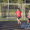 6-6-13_Jr_Striders_Hersheys_meet_1 jpg (272)