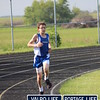 6-6-13_Jr_Striders_Hersheys_meet_1 jpg (57)