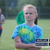 6-6-13_Jr_Striders_Hersheys_meet_1 jpg (5)
