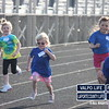 6-6-13_Jr_Striders_Hersheys_meet_1 jpg (121)