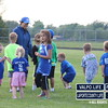 6-6-13_Jr_Striders_Hersheys_meet_1 jpg (7)
