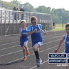 6-6-13_Jr_Striders_Hersheys_meet_1 jpg (96)