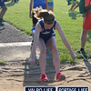 6-6-13_Jr_Striders_Hersheys_meet_1 jpg (166)
