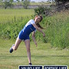 6-6-13_Jr_Striders_Hersheys_meet_1 jpg (46)