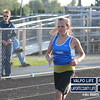 6-6-13_Jr_Striders_Hersheys_meet_1 jpg (199)