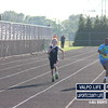 6-6-13_Jr_Striders_Hersheys_meet_1 jpg (183)