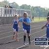 6-6-13_Jr_Striders_Hersheys_meet_1 jpg (95)