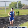 6-6-13_Jr_Striders_Hersheys_meet_1 jpg (51)