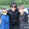 6-6-13_Jr_Striders_Hersheys_meet_1 jpg (1)