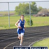 6-6-13_Jr_Striders_Hersheys_meet_1 jpg (55)