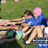 6-6-13_Jr_Striders_Hersheys_meet_1 jpg (127)