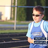 6-6-13_Jr_Striders_Hersheys_meet_1 jpg (279)