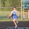 6-6-13_Jr_Striders_Hersheys_meet_1 jpg (269)