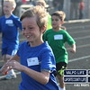 6-6-13_Jr_Striders_Hersheys_meet_1 jpg (133)