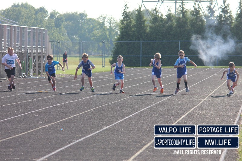 6-6-13_Jr_Striders_Hersheys_meet_1 jpg (86)