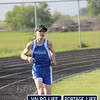 6-6-13_Jr_Striders_Hersheys_meet_1 jpg (53)