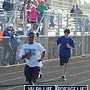 6-6-13_Jr_Striders_Hersheys_meet_1 jpg (187)