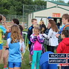 6-6-13_Jr_Striders_Hersheys_meet_1 jpg (11)