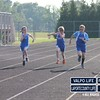 6-6-13_Jr_Striders_Hersheys_meet_1 jpg (89)