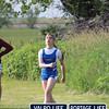 6-6-13_Jr_Striders_Hersheys_meet_1 jpg (43)
