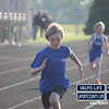 6-6-13_Jr_Striders_Hersheys_meet_1 jpg (194)