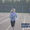 6-6-13_Jr_Striders_Hersheys_meet_1 jpg (178)
