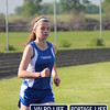 6-6-13_Jr_Striders_Hersheys_meet_1 jpg (76)