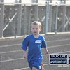 6-6-13_Jr_Striders_Hersheys_meet_1 jpg (151)