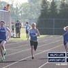 6-6-13_Jr_Striders_Hersheys_meet_1 jpg (174)