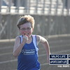 6-6-13_Jr_Striders_Hersheys_meet_1 jpg (198)